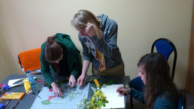 sitodruk-ogrodniczy-street-art-festiwal-kato-1-a