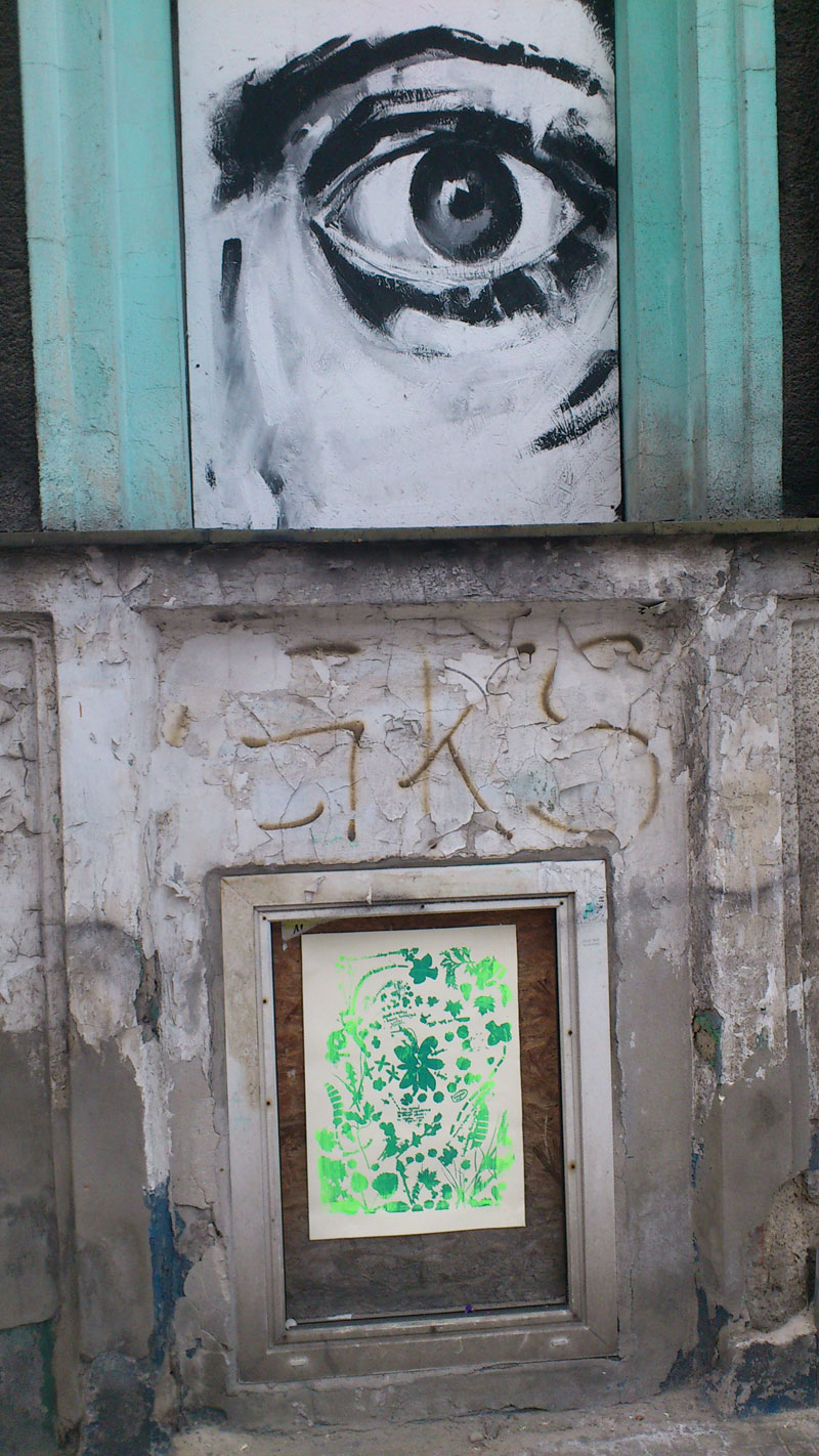 sitodruk-ogrodniczy-street-art-festiwal-kato-11
